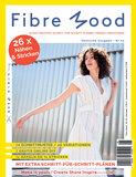 FM 5 cover DE