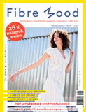 FM 5 cover NL