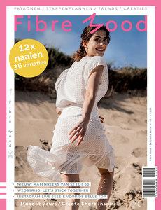 Revista de costura #15
